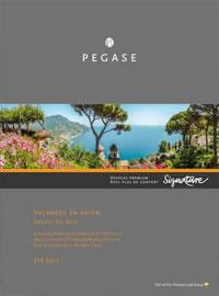 pegase_2