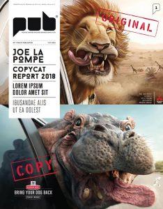 pub-fevrier-2018-cover2