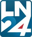 ln24-logo-125x110